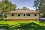 9025 Dellwood Drive - Photo 36