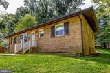 9025 Dellwood Drive - Photo 37