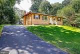 9025 Dellwood Drive - Photo 5