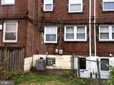 5346 Gillespie Street - Photo 18