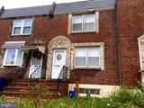 5346 Gillespie Street - Photo 2