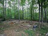 1148 Tomahawk Trail - Photo 29