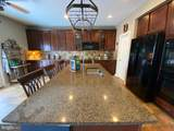 15607 Great Bridge Lane - Photo 11