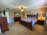 15607 Great Bridge Lane - Photo 37