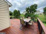 15607 Great Bridge Lane - Photo 56