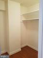 1121 Arlington Blvd - Photo 5