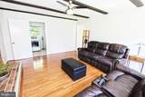 12905 Misty Court - Photo 19