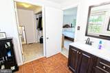 12905 Misty Court - Photo 30