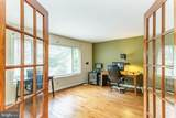 714 2ND Avenue - Photo 5