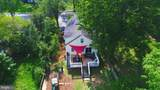 400 Maple Avenue - Photo 64