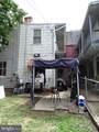 347 Philadelphia Street - Photo 4