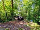 353 Arbutus Drive - Photo 23