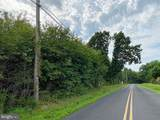 Lot 13-2 Green Street - Photo 1