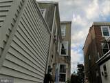 204 Ripka Street - Photo 28