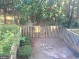 1032 Bayridge Terrace - Photo 27