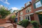 525 Colecroft Court - Photo 1