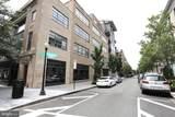 1400 Church Street - Photo 52