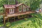 342 Skyline View Drive - Photo 4