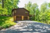 342 Skyline View Drive - Photo 61