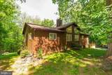 342 Skyline View Drive - Photo 66