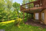 342 Skyline View Drive - Photo 68