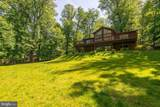 342 Skyline View Drive - Photo 70