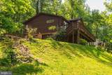 342 Skyline View Drive - Photo 73