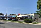 2406 Colston Drive - Photo 47