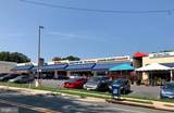 2406 Colston Drive - Photo 48