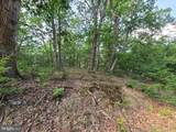 860 Shade Valley Road - Photo 25
