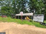 860 Shade Valley Road - Photo 28