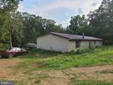 860 Shade Valley Road - Photo 4