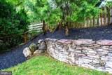 1433 Fern Oak Court - Photo 20