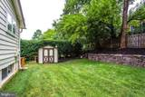1433 Fern Oak Court - Photo 32