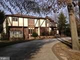 520 Cedarbrook Lane - Photo 1