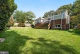 4109 33RD Road - Photo 5
