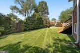 4109 33RD Road - Photo 6