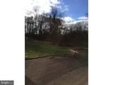 0 Bronson Circle - Photo 4