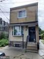 970 Woodlawn Avenue - Photo 1