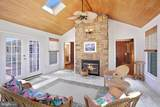 34226 Williams Gap Road - Photo 15