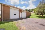 34226 Williams Gap Road - Photo 38