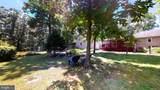 515 Tanglewood Drive - Photo 10