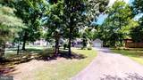 515 Tanglewood Drive - Photo 43