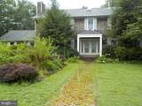 114 Sentry Drive - Photo 1