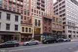 631 D Street - Photo 3