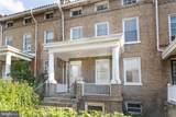 422 Randolph Street - Photo 1