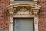145 S 13TH Street - Photo 1