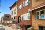 1228 Ritner Street - Photo 2