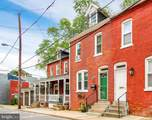 616 Marion Street - Photo 27