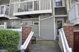 10823 Hampton Mill Terrace - Photo 2